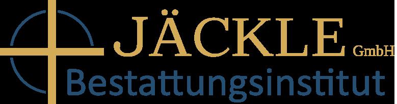 Bestattungsinstitut Jäckle GmbH