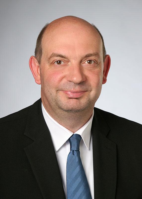 Marcus Wiedemann